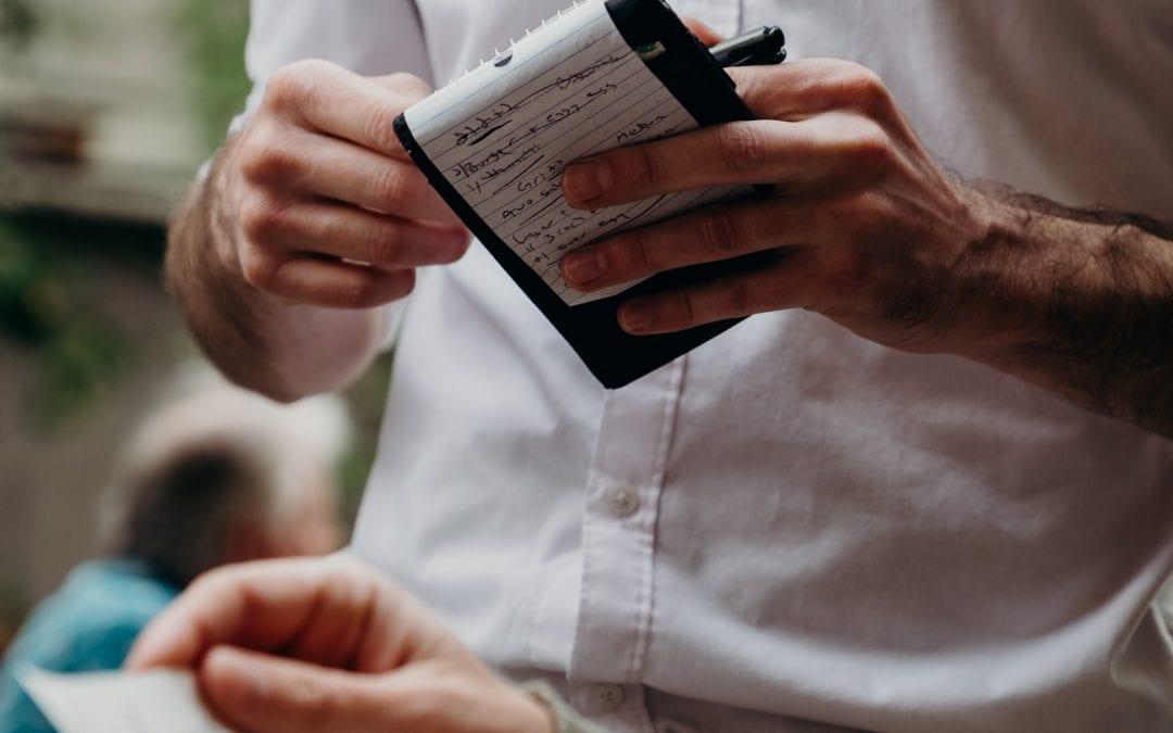 Mitarbeiterkommunikation: Aufträge können motivieren oder auch nicht